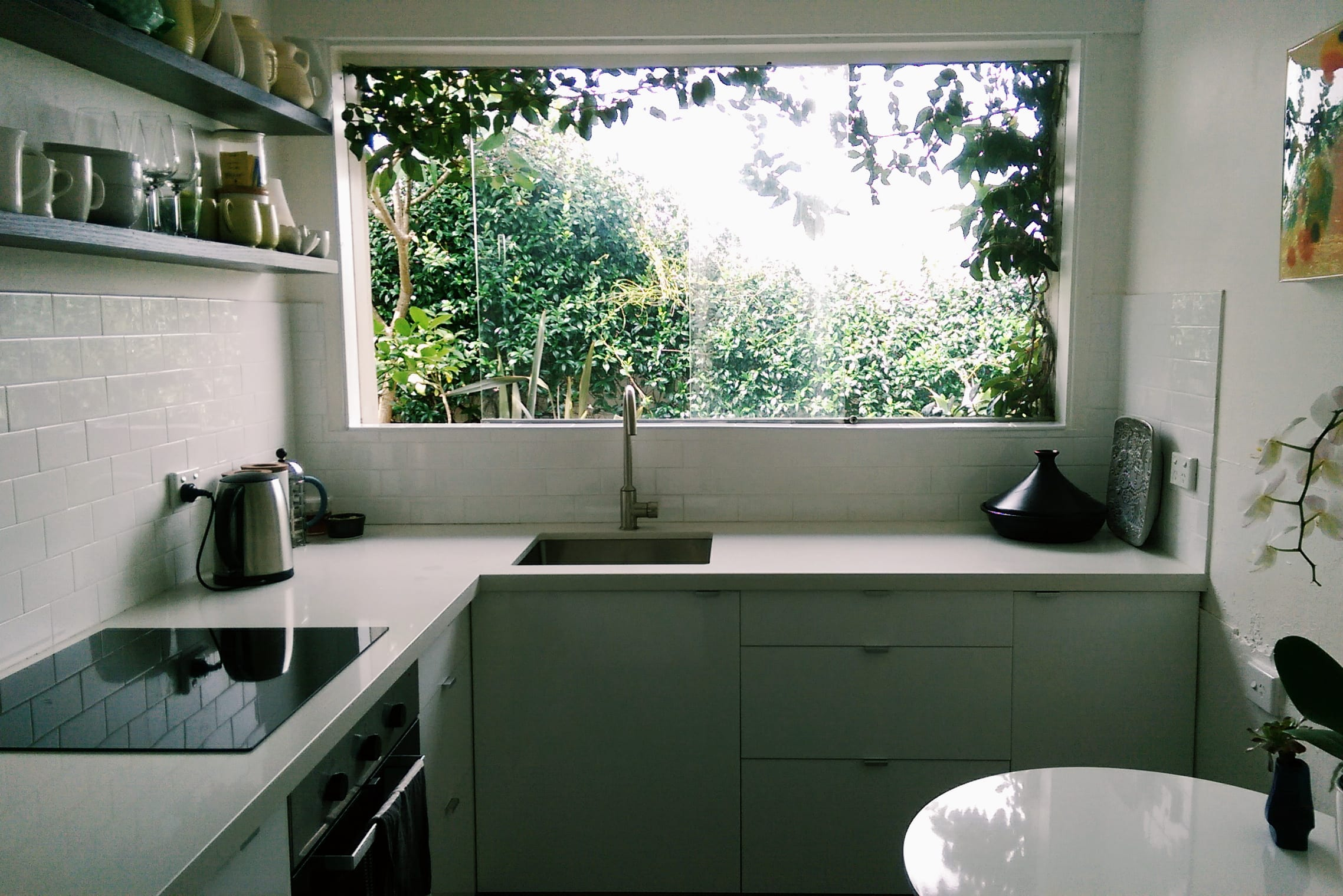 sydney designer airnbnb