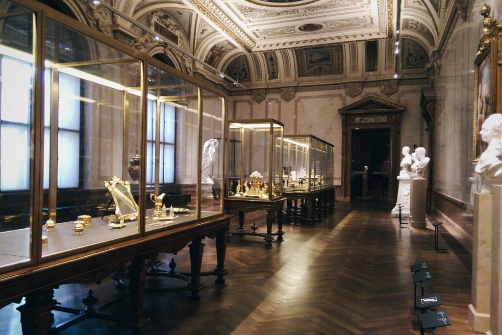 vienna art museum