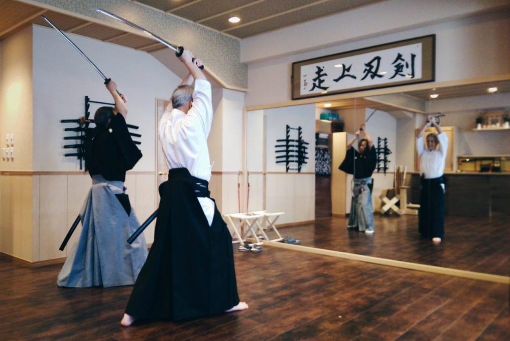 batto class tokyo