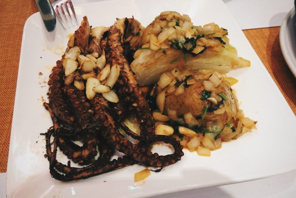 portuguese food macau