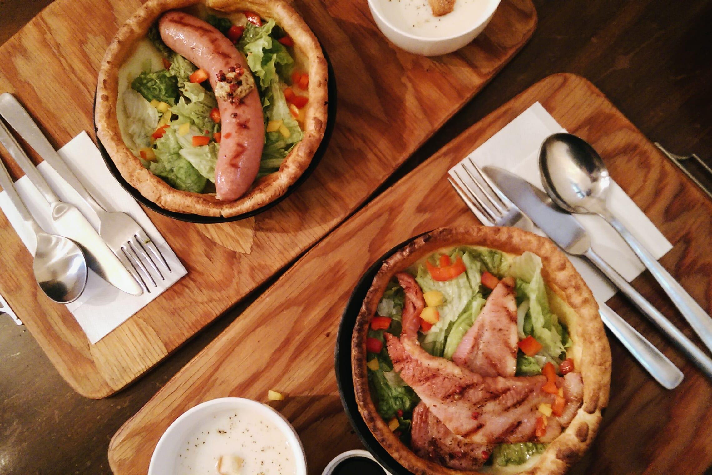 okinawa mother cafe